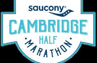 Saucony Cambridge Half Marathon