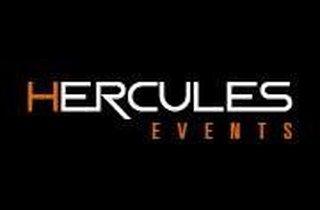 Hercules Festival of Sport – Northwood Open Water Swimming