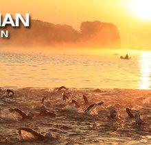Vitruvian Triathlon