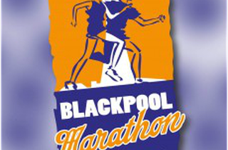 Blackpool Festival of Running