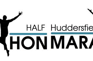 Huddersfield Marathon and Half Marathon
