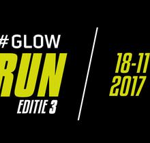 GLOW Run Eindhoven