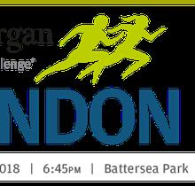 JP Morgan Corporate Challenge London