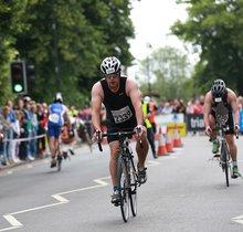Windsor Triathlon