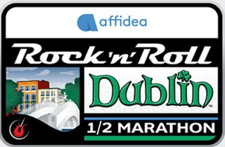 Rock n Roll Dublin