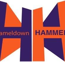The Hameldown Hammer