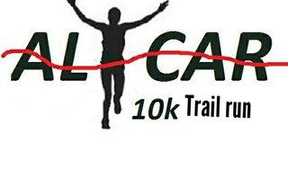 Altcar 10K