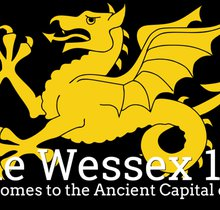 The Wessex 10k