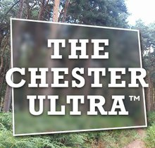 Chester Ultra