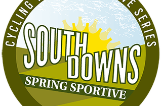 Cycling Weekly South Downs Spring Sportive