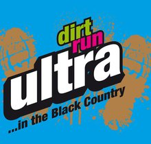 DirtRun Ultra In The Black Country