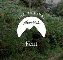 The Maverick inov-8 Original Kent