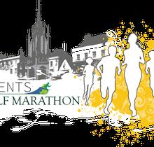 Devizes Half Marathon and Fun Run
