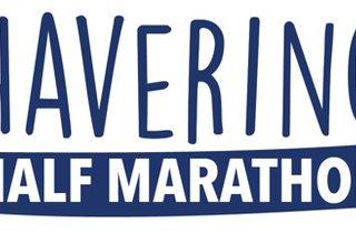 Havering Mind Half Marathon