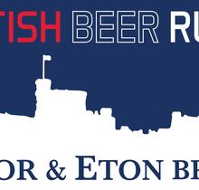 Windsor & Eton Brewery Runfest