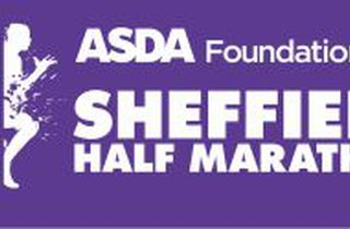 ASDA Foundation Sheffield Half Marathon
