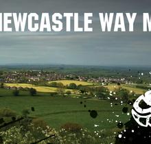 Newcastle Way Marathon