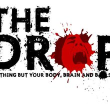 THE DROP - Christmas Special