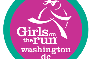 Girls on the Run 5K Washington DC