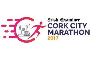 Cork City Marathon