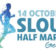 Slough Half Marathon