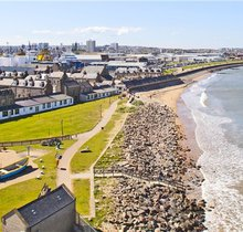 Great Aberdeen Run