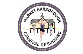Market Harborough Carnival of Running