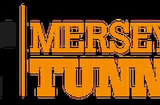 Mersey Tunnel