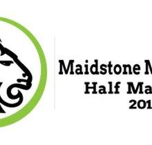 Maidstone Half Marathon