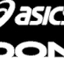 Asics London 10K (formerly British 10K)