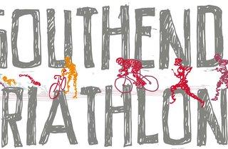 Southend Triathlon