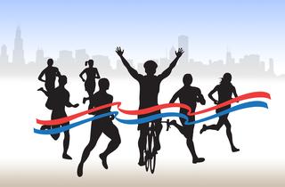 Welwyn Half Marathon