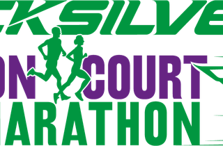 The Quicksilver Hampton Court Half Marathon