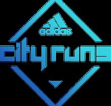 Adidas City Runs - Clapham 10K