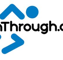 Runthrough Tatton 10K - February
