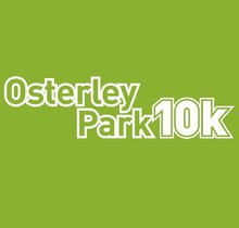 Osterley Park Winter 10k