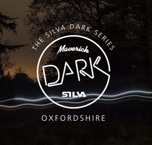 The Maverick USE Exposure Lights Dark Series - Oxfordshire