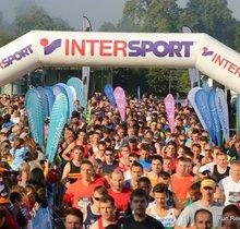 Intersport Run Reigate Half-Marathon, 10K, 5K