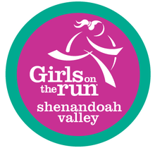 Girls on the Run 5K Winchester