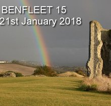 Benfleet 15