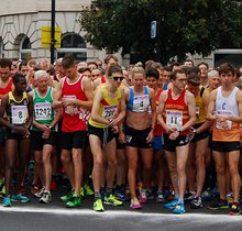 Cabbage Patch 10 Mile