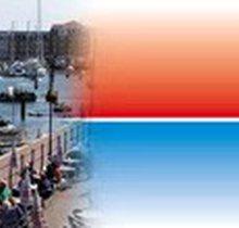 Eastbourne Half Marathon