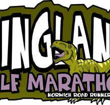 Ringland Half Marathon