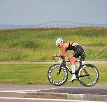 Ironman Sweden/Kalmar