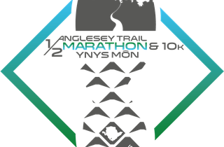 Anglesey Trail Half Marathon