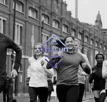 Adidas City Runs Fulham 10k
