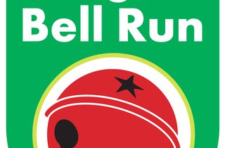 Arthritis Foundation's Jingle Bell Run - Baltimore