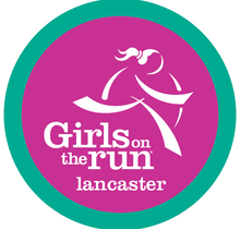 Girls on the Run 5K Lancaster