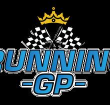 Runthrough Running Grand Prix at Mercedes-Benz World - May