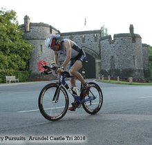 Arundel Triathlon